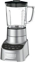 "Cuisinart PowerEdge 700"" Die-Cast Blender by"