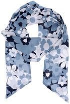 Michael Kors Oblong scarves - Item 46540817