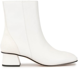 Mara & Mine India ankle boots