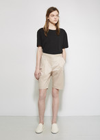Norse Projects Erika Shorts