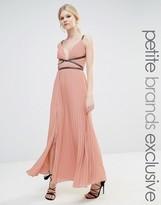 Grecian Maxi Dresses - ShopStyle