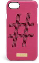 Henri Bendel West 57th Case for iPhone 7/8