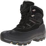 Kamik Warrior 2 Winter Boot - Men's