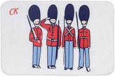 Cath Kidston Guards Rubber