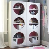 Graphic Pop Bookcase