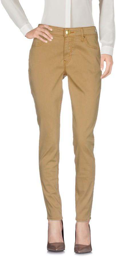True Religion Casual pants - Item 13167756BG