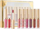 Stila Star-Studded Eight Stay All Day Liquid Lipstick Set
