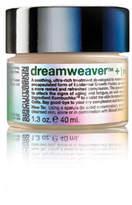 Sircuit Dreamweaver Plus