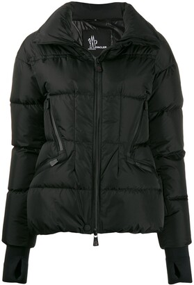MONCLER GRENOBLE Padded Jacket