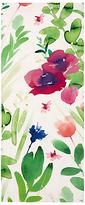 John Lewis Floral Deckchair Sling, Multi