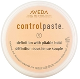 "Aveda Control Pasteâ""¢ (2.5 OZ)"