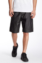 Antony Morato White Piping Short