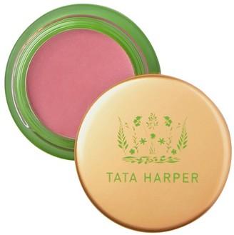 Tata Harper Volumizing Lip & Cheek Tint - Very Charming