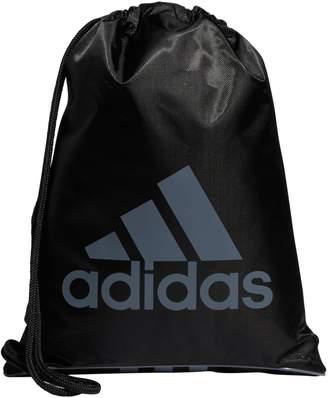 adidas Burst II Drawstring Sackpack