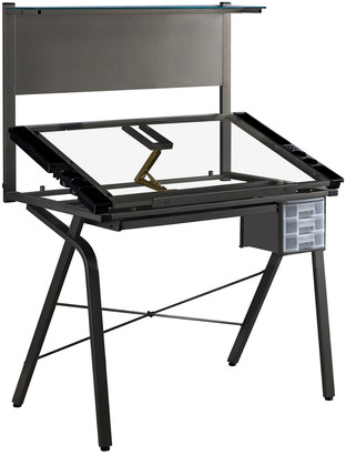 Monarch Adjustable Drafting Table