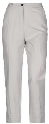 Humanoid Casual pants