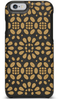 Nanette Lepore Lasercut iPhone 6 Case