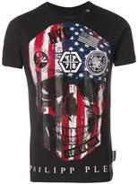 Philipp Plein Dan T-shirt