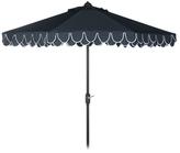 Safavieh Petal Umbrella