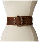 Leather Rock 1208 Women's Belts
