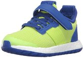 adidas Pureboost ZG I Shoe (Infant/Toddler)