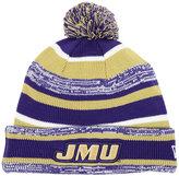 New Era James Madison Dukes Sport Knit Hat