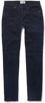 Acne Studios Ace Skinny-fit Stretch-denim Jeans