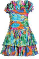 Christian Dior Short dresses