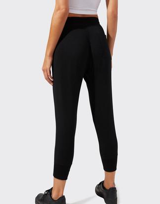 Madewell Splits59 Rena 7/8 Sweatpants