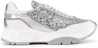 Jimmy Choo Raine sneakers