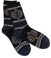 Pendleton Women's Tolovana Crew Sock