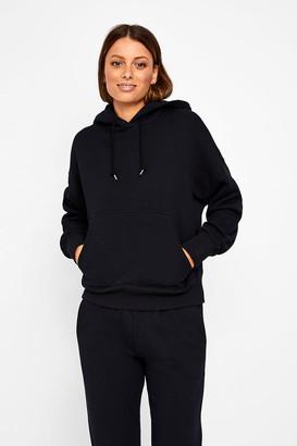 Bonds Originals Fleece Pullover Hoodie