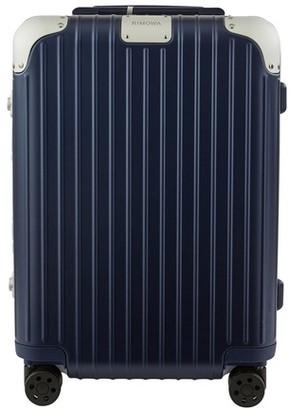 Rimowa Hybrid Cabin S luggage