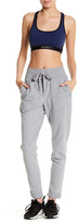 2xist Rolled Cuff Jogger