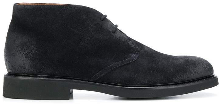 4a0ee0d1682 round toe boots