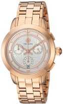 Tory Burch Tory - TBW1033 Watches
