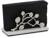 Michael Aram Botanical Leaf Napkin Holder