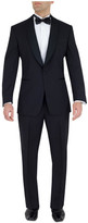 Anthony Squires Winston J88 Suit