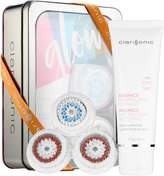 clarisonic In The Glow Set
