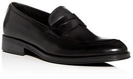 Kenneth Cole Men's Casual Shoes   Shop