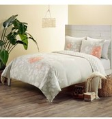 Blissliving Home Kaleah Duvet Cover & Sham Set