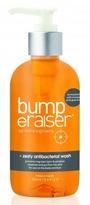 Caron Caronlab Bump Eraiser Zesty Antibacterial Wash 250ml