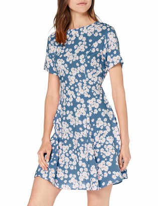 New Look Women's Daisy Dress