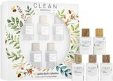 Clean Reserve CLEAN RESERVE - BEEautiful Earth Collection Mini Set