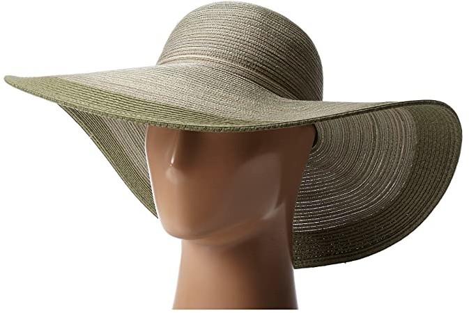 c2070813c75832 San Diego Hat Company Women's Hats - ShopStyle