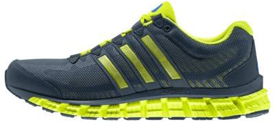 adidas Liquid Ride Shoes