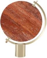Jcp Naia Marble Table Mirror