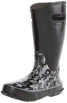 Bogs Digital Camo Rain Boot