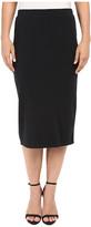 Alternative Midi Skirt