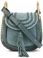 Chloé Mini Hudson shoulder bag